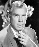 Lee Marvin Photo 5
