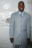 Alfonso Soriano Photo 5