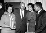 Martin Luther King Jr. Photo 5