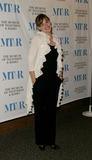 Jennifer Garner Photo 5