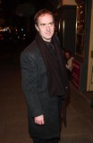 Angus Deayton Photo 5