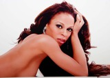 Heather Hunter Photo 5