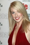 Sarah Manners Photo - Archival Pictures - Globe Photos - 77575