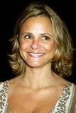 Amy Sedaris Photo 5
