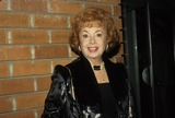 Audrey Meadows Photo 5