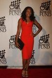 Photo - African American Film Critics Association Awards Dinner