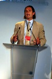 Anthony Shriver Photo 5