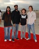 Photo - Stealth World Premiere