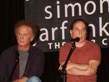 Art Garfunkel Photo 5