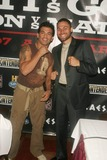 Arturo Gatti Photo 5