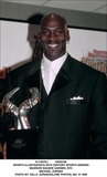 Michael Jordan Photo 5