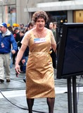 Photo - Halloween on Weekend Today Show New York City