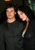 Carrie-Anne Moss Photo 5