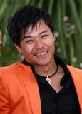 Chen Sicheng Photo 5
