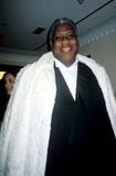 André Leon Talley Photo 5