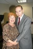 Lynne Marie Stewart Photo 5