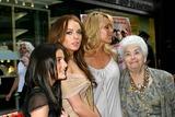 Lindsay Lohan Photo 5