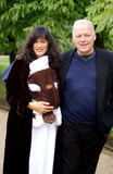 David Gilmour Photo 5