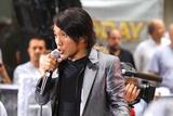 Arnel Pineda Photo 5