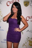 Angelina Pivarnick Photo 5