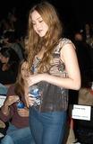 Ashley Paige Photo 5