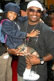 Aries Spears Photo 5