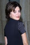 Alanna Ubach Photo 5