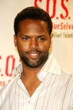 A.J. Calloway Photo 5