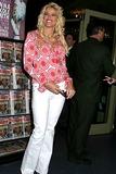Anna Nicole Smith Photo 5