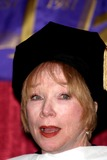Shirley Maclaine Photo 5