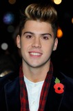 Aiden Grimshaw Photo 5