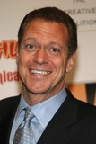 Joe Piscopo Photo 5