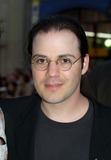 Adam Rifkin Photo 5