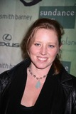 Amy Redford Photo 5