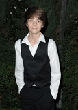 Corey Fogelmanis Photo 5