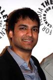 Arjun Gupta Photo 5