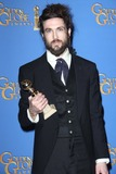 Alex Ebert Photo 5