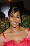 Terri Vaughn Photo 5