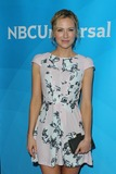Photo - NBC Universal Summer Press Day 2015