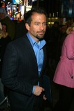 ANDREW JARECKI Photo 5