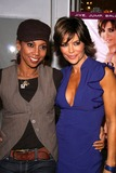 Photos From Warner Home Video and Lisa Rinna Celebrate the Dvd Launch of