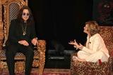 Sharon Osbourne Photo 5