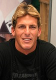 Andy Irons Photo 5