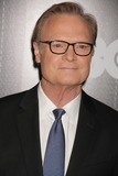 Lawrence O'Donnell Photo 5