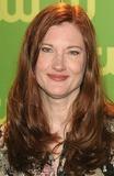Annette O'Toole Photo 5