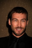 Andy Whitfield Photo 5