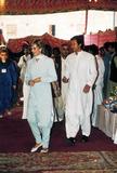 Imran Khan Photo 5