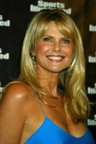 Christy Brinkley Photo 5