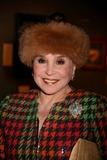 Cindy Adams Photo 5