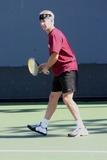 John McEnroe Photo 5